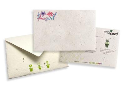 Mockup-eco-card-AUGURI_600